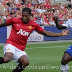 valerenga_manchesterunited_0-0_friendly_2012-088