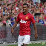 valerenga_manchesterunited_0-0_friendly_2012-090
