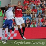 valerenga_manchesterunited_0-0_friendly_2012-091