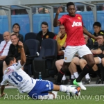 valerenga_manchesterunited_0-0_friendly_2012-093