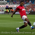 valerenga_manchesterunited_0-0_friendly_2012-095