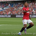 valerenga_manchesterunited_0-0_friendly_2012-096