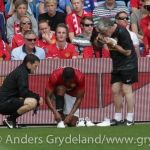 valerenga_manchesterunited_0-0_friendly_2012-100