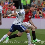 valerenga_manchesterunited_0-0_friendly_2012-101