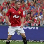 valerenga_manchesterunited_0-0_friendly_2012-102
