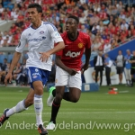valerenga_manchesterunited_0-0_friendly_2012-103