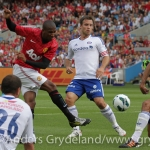 valerenga_manchesterunited_0-0_friendly_2012-104