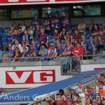 valerenga_manchesterunited_0-0_friendly_2012-105