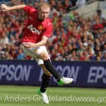valerenga_manchesterunited_0-0_friendly_2012-107
