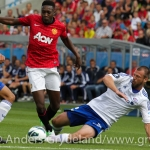 valerenga_manchesterunited_0-0_friendly_2012-108