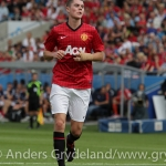 valerenga_manchesterunited_0-0_friendly_2012-111