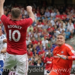 valerenga_manchesterunited_0-0_friendly_2012-112