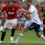 valerenga_manchesterunited_0-0_friendly_2012-113