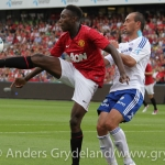 valerenga_manchesterunited_0-0_friendly_2012-114