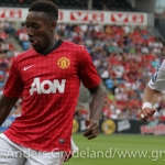 valerenga_manchesterunited_0-0_friendly_2012-115
