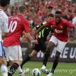 valerenga_manchesterunited_0-0_friendly_2012-116