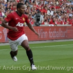 valerenga_manchesterunited_0-0_friendly_2012-117