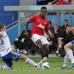 valerenga_manchesterunited_0-0_friendly_2012-118