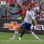 valerenga_manchesterunited_0-0_friendly_2012-120