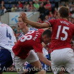 valerenga_manchesterunited_0-0_friendly_2012-121