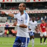 valerenga_manchesterunited_0-0_friendly_2012-123