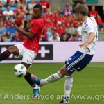 valerenga_manchesterunited_0-0_friendly_2012-125