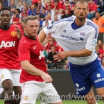 valerenga_manchesterunited_0-0_friendly_2012-127