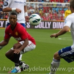 valerenga_manchesterunited_0-0_friendly_2012-128