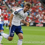 valerenga_manchesterunited_0-0_friendly_2012-129
