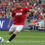 valerenga_manchesterunited_0-0_friendly_2012-131