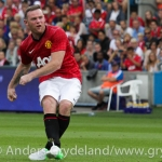 valerenga_manchesterunited_0-0_friendly_2012-132