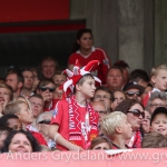 valerenga_manchesterunited_0-0_friendly_2012-138