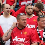 valerenga_manchesterunited_0-0_friendly_2012-139