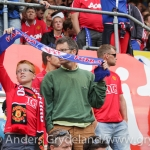 valerenga_manchesterunited_0-0_friendly_2012-140