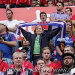 valerenga_manchesterunited_0-0_friendly_2012-142