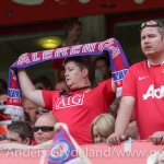 valerenga_manchesterunited_0-0_friendly_2012-143