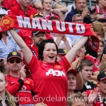 valerenga_manchesterunited_0-0_friendly_2012-144