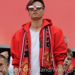 valerenga_manchesterunited_0-0_friendly_2012-146