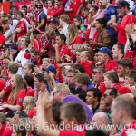 valerenga_manchesterunited_0-0_friendly_2012-147