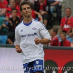 valerenga_manchesterunited_0-0_friendly_2012-149