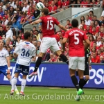 valerenga_manchesterunited_0-0_friendly_2012-150