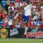 valerenga_manchesterunited_0-0_friendly_2012-151