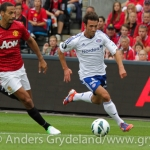 valerenga_manchesterunited_0-0_friendly_2012-152