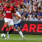 valerenga_manchesterunited_0-0_friendly_2012-153