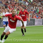 valerenga_manchesterunited_0-0_friendly_2012-154