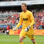 valerenga_manchesterunited_0-0_friendly_2012-155