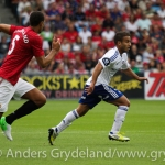 valerenga_manchesterunited_0-0_friendly_2012-156