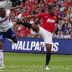 valerenga_manchesterunited_0-0_friendly_2012-158