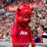 valerenga_manchesterunited_0-0_friendly_2012-161