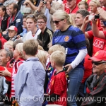 valerenga_manchesterunited_0-0_friendly_2012-162